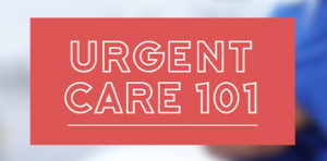 Royal New Zealand College of Urgent Care – (RNZCUC)