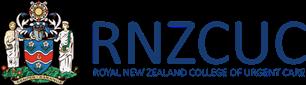 rnzcuc-mail-logo